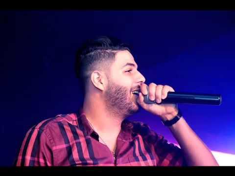 Cheb Houssem - Kach Taleb Warouli 2015 [exclusivee] By Ràfik Tàhèr video