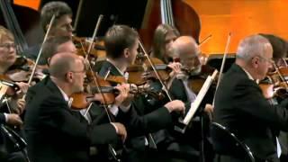 Elgar Enigma Variations Op 36 Temirkanov