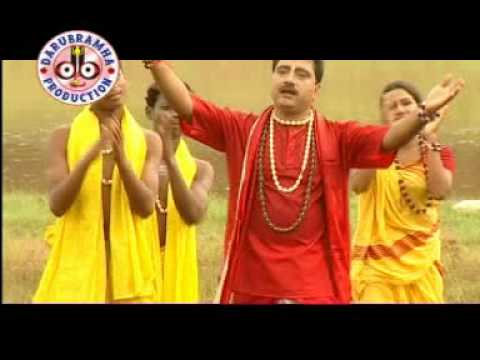 Watch Pathara gadhile godi - Bhaba amruta - Oriya Devotional Songs