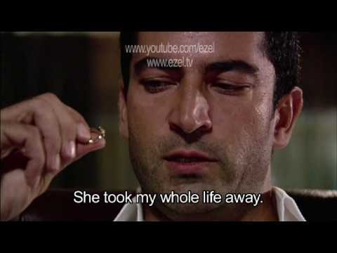 Ezel Trailer | English Subtitled