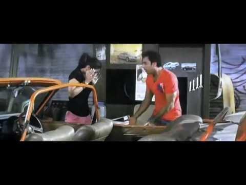 Pinky Moge Wali - DVDScr - by Singh Kamal®