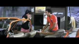 Download Pinky Moge Wali - DVDScr - by Singh Kamal® 3Gp Mp4