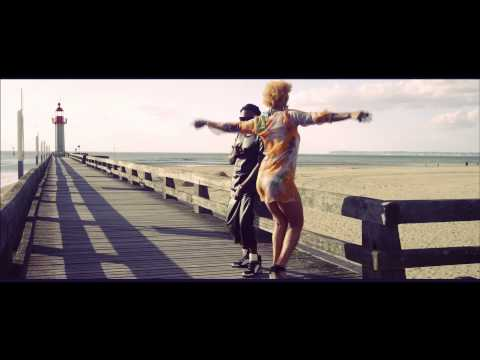 Ferre Gola - Pakadjuma (Clip Officiel) - YouTube