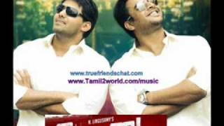 Vettai - vettai single Track- www.tamil2world.com & Truefriendschat.com