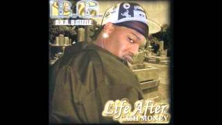 Watch Bg Factory featuring The Chopper City Boyz video