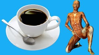 16 Coffee Habits That Can Make Your Body Stronger