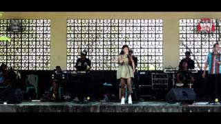 download lagu Putra Dewa Klaten - Ditinggal Rabi - Rhina V. gratis