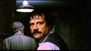 Green Ice (1981) - Official Trailer
