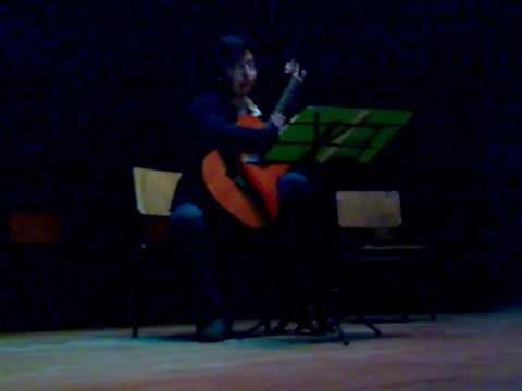 Terpsichore - Francisco Molino