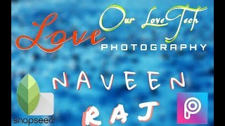 Font Style Editing || Picsart New Font style || New Font Style Editing