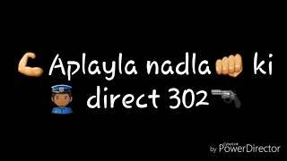 Jay bhim trance || most popular song n video n dialogue