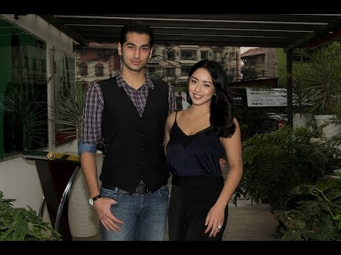 Gangster Blues || New Nepali Movie Announcement || Press Meet || FilmyKhabar.com