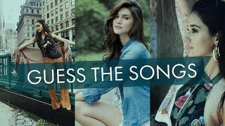 Guess the Song | Bollywood | 3 Second level | Ready For the Challenge