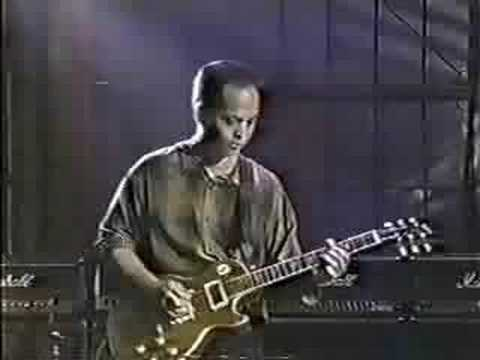 Pixies - Planet of Sound