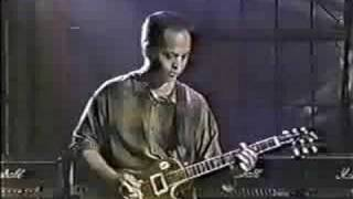 Watch Pixies Planet Of Sound video