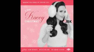 Kacey Musgraves A Willie Nice Christmas Feat Willie Nelson