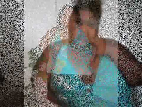 You Are Enterning Bbw Proud&blacxican .wmv video