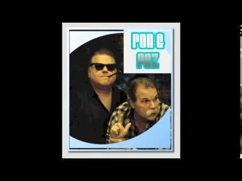 Ron & Fez - Hairy Pussy (fez Vs. Tony Romo) video