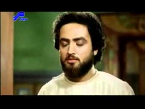 Film Nabi Yusuf As; Zulaikha Vs Yusuf 6 video