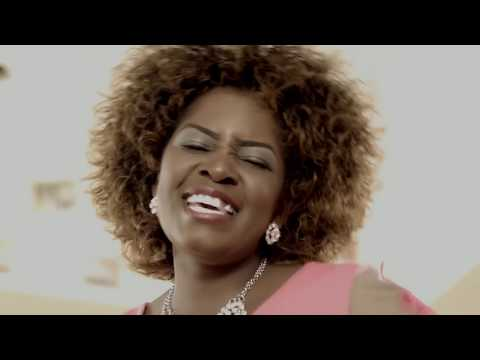 Narudisha || Gloria Muliro Official Video (Skiza Code 5890450)