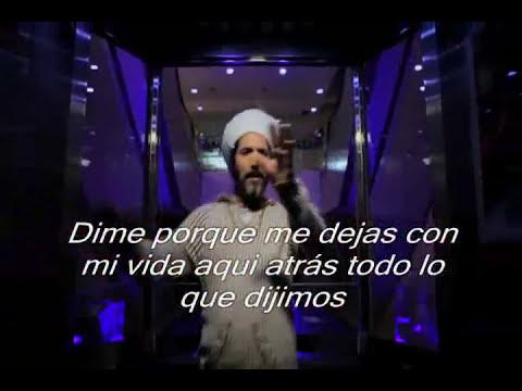 Papá Changó feat. Quique Neira - I Love You (letra)