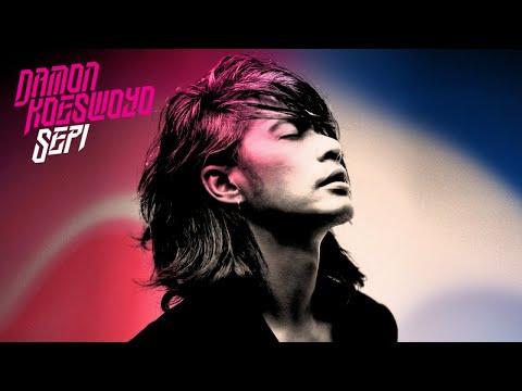 Download Damon Koeswoyo - Sepi    Mp4 baru