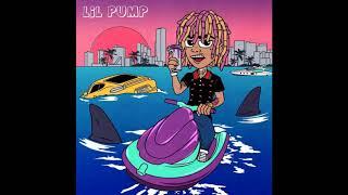 "Lil Pump Type Beat ""Gucci"" (Prod.Mcflyy)."