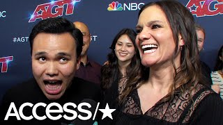 'America's Got Talent' Winner Kodi Lee Reveals What He's Going To Buy With $1 Million Prize