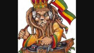 Watch Bob Marley Stand Up Jamrock ashley Beedle Remix video