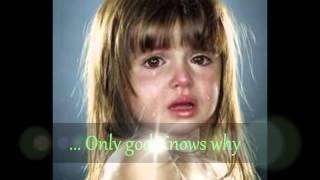 download lagu Jealous Of The Angels By Jenn Bostic  Lyrics gratis
