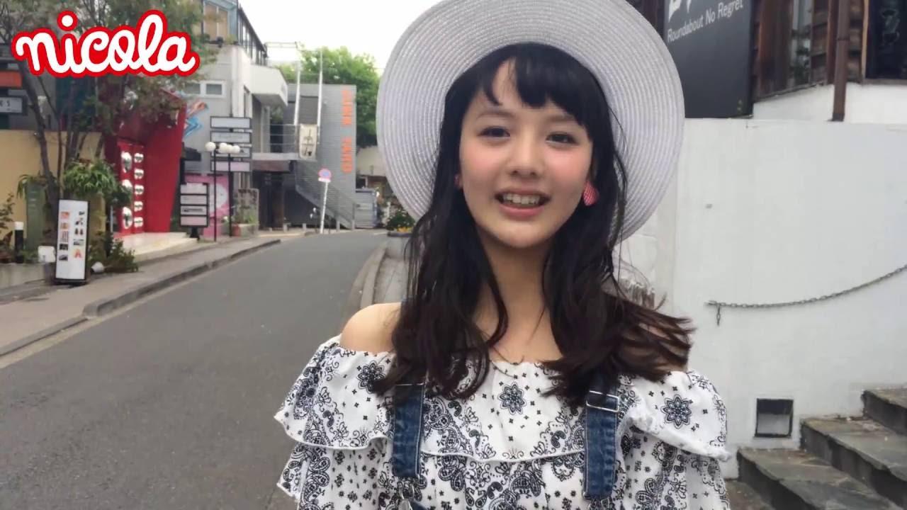 秋田汐梨の画像 p1_25