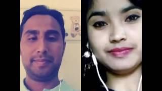 Bangla song 2017(Nasir)