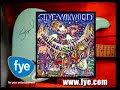 Steve winwood - Dear mr. fantasy (Live 2003)