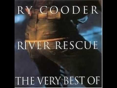 Ry Cooder - The Very Thing That Makes You Rich (Makes Me Poor)