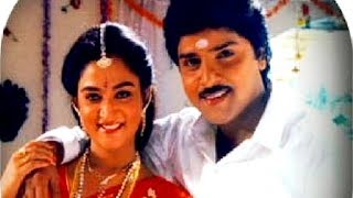 Tamil Movies # Vanaja Girija Full Movie # Tamil Comedy Movies # Tamil Super Hit Movies