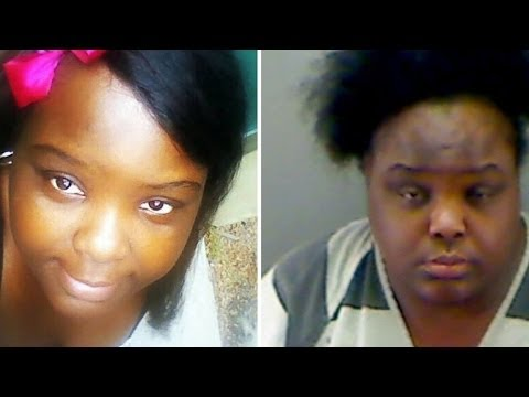 34 Year Old Woman Caught Posing As High School Student video