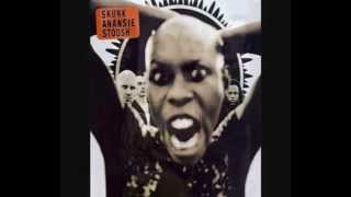 Watch Skunk Anansie Glorious Pop Song video