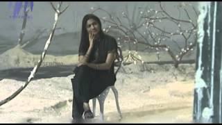 Gayathri sings Unnai Kaanatha Kannum Kannalla | Nightingale