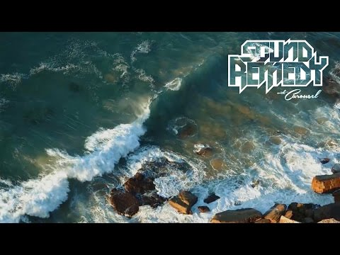 Sound Remedy - We Are The Dream (feat. Carousel) [OFFICIAL MUSIC VIDEO]