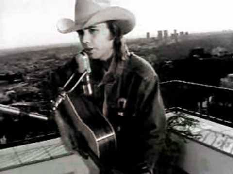 Dwight Yoakam - Loco-Motion