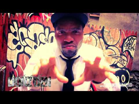 The 2nd verse from the Loaded Lux vs. Calicoe battle. Loaded Lux gives the fans what they been asking for after he made history with his classic performance in the battle against Calicoe. ...