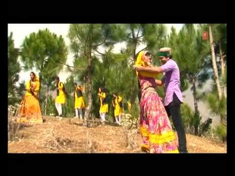 Latest Garhwali Song : O Saiyya Meri Kashmira | Negi Ki Cheli video
