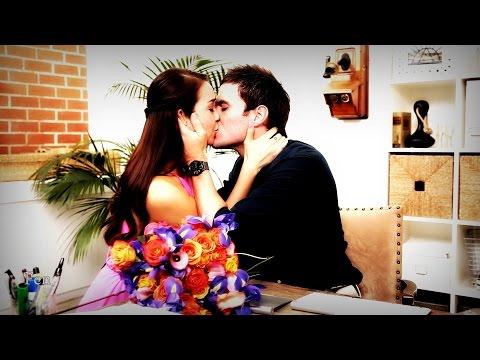 ♥ Emma & Knightley || Thousand years..(+ep70) ♥