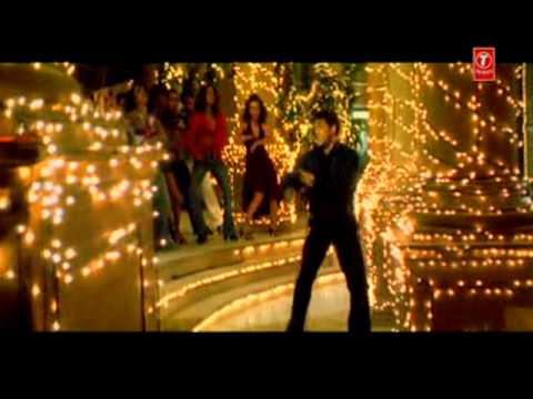 Aaja Soniye [full Song] Mujhse Shaadi Karogi video