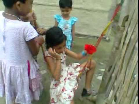 Assamese Cutt Girls video