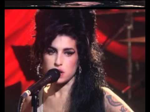 Amy Winehouse - Love Is A Losing Game (Moody Boyz Dubland Vocal Mix)