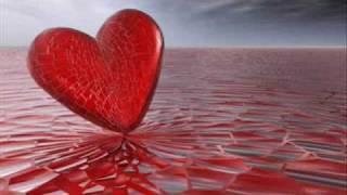 Watch John Mayer Dreaming With A Broken Heart video