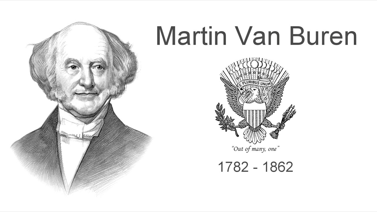 matin van buren biography essay Includes 10 letters (1803-1816) to william p van ness concerning politics and business state historical society of wisconsin archives division madison, wi papers: correspondence in marvin henry bovee papers, 1850-1884, on 1 microfilm reel the papers of martin van buren.