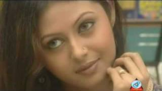 protik hasan bangla song 2011
