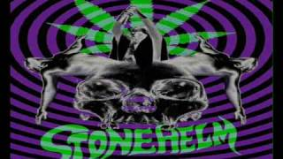 Watch Stonehelm Towers Of Black video